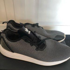 Men's Adidas Stylish Sneaker